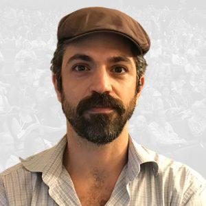 """ד""""ר אסף בונדי - חוקר במרכז ספרא לאתיקה באוני' ת""""א ומרצה במכללה האקדמית נתניה"""
