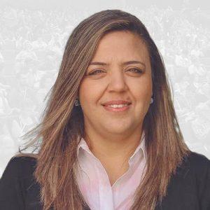 פידא נערה מנהלת שתיל חיפה והצפון ותחום חברה משותפת